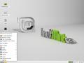 Linux-Mint-Lisa-Xfce.png
