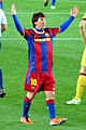 Lionel Messi 2, 2011.jpg