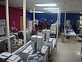Lipomics Laboratory (15).jpg