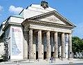 Lippisches Landestheater Detmold.JPG