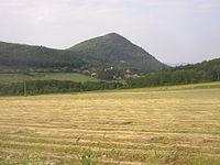 Lipska hora CZ from SW 162.jpg