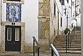 Lisboa, Alfama 8.jpg