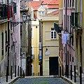 Lisboa, Portugal - panoramio (41).jpg