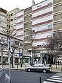 Lisboa (25432918757).jpg
