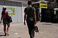 Lisboa - DSC 5462 (12176582733).jpg