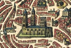 sé de lisboa mapa Sé de Lisboa – Wikipédia, a enciclopédia livre sé de lisboa mapa