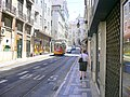 LisbonTram4.jpg