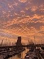 Lisbon (49423599986).jpg