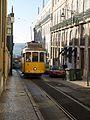 Lisbon Tram (Laurent de Walick).jpg