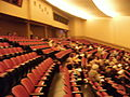 Lisner Auditorum - interior, with audience.jpg
