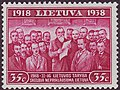 Lithuania 20 years - 1939 - 35 cnt.jpg