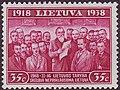 Lithuania 20 years - 1939 - 35 cnt.jpg