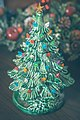 Little Christmas tree.jpg