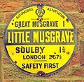 Little Musgrave 1930s AA Sign 09.08.2016R.jpg