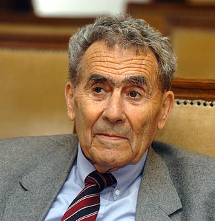György Litván historian, politician