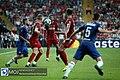 Liverpool vs. Chelsea, 14 August 2019 08.jpg
