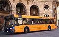 Livorno ATL BredaMenarinibus F5001 01.JPG