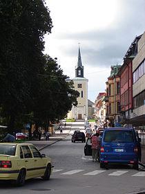 Ljungby Storgatan.JPG