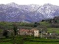 Llames de Parres (Parroquia de Viabaño, Parres, Asturias).jpg