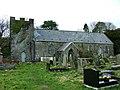 Llangiwg Church - geograph.org.uk - 148041.jpg