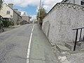 Llanllechid, UK - panoramio (27).jpg