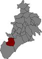 Localització de Pratdip.png