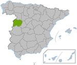 Localización provincia de Salamanca.png