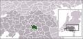 LocatieSint-Oedenrode.png