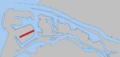 Locatie Amazonehaven.png