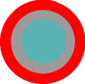 Location dot slate gray in gray in red.png