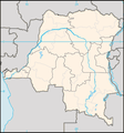 Location map Democratic Congo.png