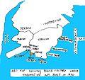 Location of the future Koromacno in 1800.jpg