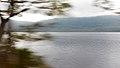 Loch Lomond (38560552046).jpg