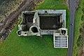 Lochranza Castle Top View.jpg