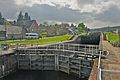 Locks at Fort Augustus.jpg