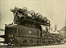 Boiler Explosion Wikipedia