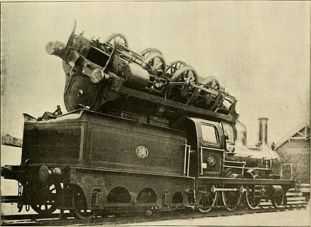 Boiler explosion - Wikiwand