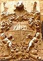 Lodosa - Escudos blasonados 08.jpg