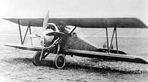 Loening PA-1.jpg