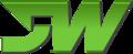 Logo-423x173.png