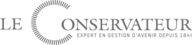 logo de Le Conservateur (groupe mutualiste)