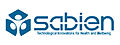 LogoSabien EN.jpg