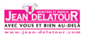 Logo - Jean Delatour.png
