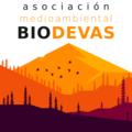 Logo Asociación Medioambiental Biodevas.png