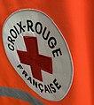 Logo Croix Rouge Française (noël des sans-abris Lyon 2018).jpg