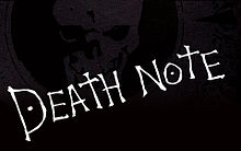 Logo Death Note.jpg