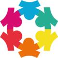Logo Partido de Internet.png