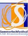 Logo Sommerlochfestival CSD Braunschweig.jpg