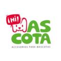 Logo de Hi Mascota.png