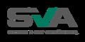 Logo der SVA.png